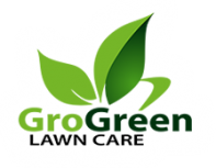 GroGreen Lawn Care Inc.